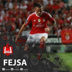 4. FEJSA