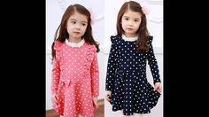 Buy Girls Casual Dresses | (702) 751-3523(702) 751-3523) Girls Casual Dresses, Polka Dot Top, Tops, Women, Fashion, Moda, Fashion Styles, Fashion Illustrations, Woman