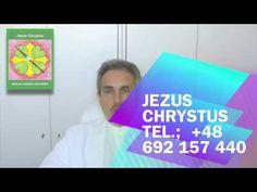 Bicze na Ziemią trzaskają 44. Wielka Księga Objawień Jezus Chrystus