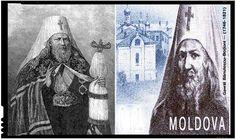 Un român din Transilvania a binecuvantat inceputurile orasului Odesa, oficiind ceremonia religioasa de infiintare a orasului Moldova, Romania, Fictional Characters, Art, Art Background, Kunst, Performing Arts, Fantasy Characters, Art Education Resources