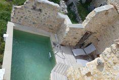Location vacances Le Poët-Sigillat - Gite / maison Le Poët-Sigillat particuliers - Annonce A88516