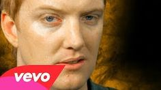 no one knows queens of the stone age - YouTube