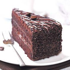 Napravite slasne torte za 45 minuta | Recepti | Žena