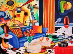 Clearly+Kandinsky,+bl.jpg (576×432)