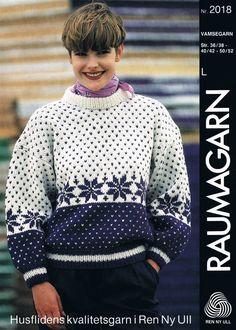 Knitting Patterns, Men Sweater, Turtle Neck, Sweaters, Fashion, Moda, Fashion Styles, Knitting Paterns, Sweater For Men