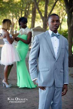 Baptist Hill High Prom