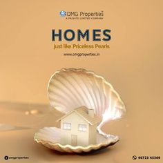 Builders and Property Developers in Palakkad, Kerala - OMG Properties Creative Poster Design, Creative Posters, Marketing Poster, Balloon Background, Real Estate Ads, Property Development, Sale Banner, Apartments For Sale, Social Media Design