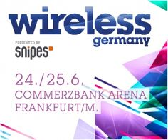 Tonight was The Wireless Festival In Frankfurt. I Wanted to Go There But I Was To Late And Lazy To Buy Tickets. I'm Really Sad I Missed A Chance To See My Little Biebs But It's Okay Because There Will Be More Chances and Then I'll Stay In The Front Row Biebsi And Will Sing Your Songs with All My Heart. I Saw You Per Live Video Of My Friend. You were Amazing Biebs❤️