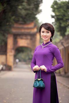 Nhân ngày 21/6, ngày báo chí cách mạng Việt Nam, cùng chiêm ngưỡng nhan sắc của 6 nữ BTV truyền hình xinh đẹp được khán giả yêu mến nhé!