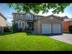 For More Information On This Property Contact Mike Battram Real Estate Video, Virtual Tour, Hd Video, Ontario, Shed, Outdoor Structures, Tours, Home, Backyard Sheds