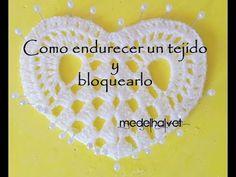 Crafts, Videos, Youtube, Recipes, Home, Crochet Circles, Crochet Earrings, English Class, Bebe