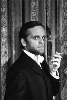 10/12/1926-Klaus Kinski was born