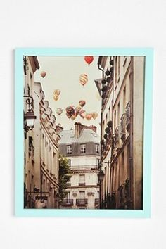 Urban Outfitters - Wall Art