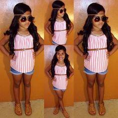 toddler girl fashion kids girly fashion kids fashion kids clothes sunglasses little diva shoes sandals