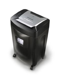 25 Best Heavy Duty Industrial Paper Shredders for office use