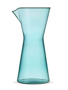Kartio Carafe by iittala on Gilt Home