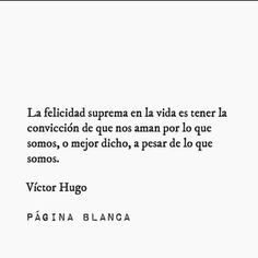 Text Quotes, Poetry Quotes, Book Quotes, Words Quotes, Deep Words, Love Words, Neruda Love Poems, Deep Sentences, Excellence Quotes