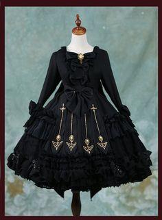 Media Tweets by My Lolita Dress (@MyLolitaDress)   Twitter