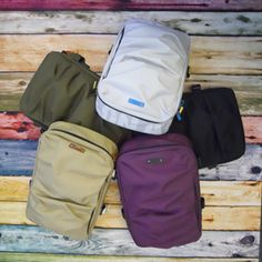 Work Images Backpack Backpacker Best Backpack Bags 17 Bag 5x1w8