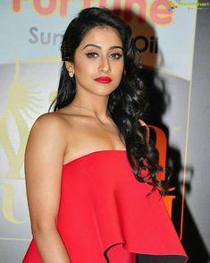 South Actress, South Indian Actress, Beautiful Girl Indian, Most Beautiful Indian Actress, Hot Actresses, Indian Actresses, India Beauty, Asian Beauty, Kirthi Suresh