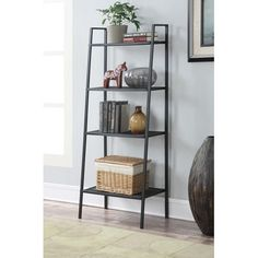 Shop Wayfair for Shelves to match every style and budget. Enjoy Free Shipping on most stuff, even big stuff.