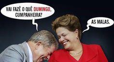 PT e ministros defendem que Dilma reduza mandato e lance 'diretas já': ift.tt/23R02KA
