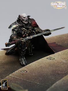 Vampire NMM