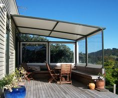 Outdoor Blinds Stylish Cafe Blinds Cafe Curtains Archgola Picton