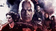 American Assassin - Películas, online y descargas