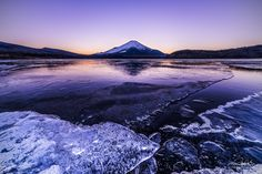 Photograph *** by Shumon Saito on 500px
