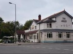 Image result for bull and tiger pub borehamwood