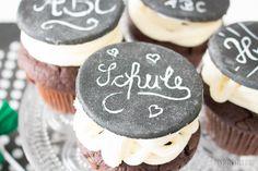 Decorize Muffins Einschulung (21 von 25)