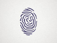 Fingerprint by Steve Bullock