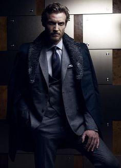 282 Best Menswear Images Man Fashion Men Fashion Male Fashion