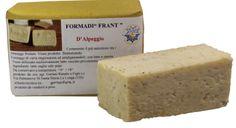 Friuli Wine & Food | Prodotti | Formadi Frant di Gortani 300 gr.