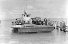 Searchable collections of manuscripts, war records, historic images, vital statistics, audio and video recordings from the State Library and Archives of Florida. Vintage Florida, Sanibel Island, Boat, River, Dinghy, Boats, Rivers, Ship