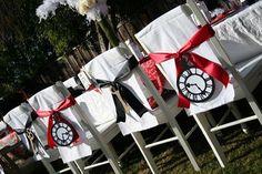 Alice in Wonderland Wedding Theme. Mad Hatter Tea Party Theme. Wonderland Wedding. Mad Hatter Wedding. Ideas and Inspirations. Wedding Directory-UK {WDUK}