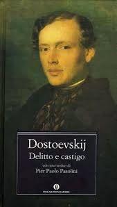 """CriticaLetteraria: """"Delitto e Castigo"""" di Fëdor Dostoevskij"""