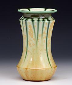 Bulldog Pottery - Bruce Gholson and Samantha Henneke - Seagrove, NC