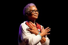 """Inspirational quotes by famous women: ALICE WALKER """"The most common way people give up their power is by thinking they don't have any. Alice Walker, Mercy For Animals, Citations Film, Famous Women, Black People, Black History, You Changed, Documentaries, Inspirational Quotes"""