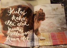 I LOVE ME -messut 2017…HELSINKI MESSUKESKUS TAPASIN JUTTA GUSTAFSBERGIN Eka Kerran LIVENÄ, I Love Me Messujen OTAVAN Kirja-osastolla 2017. Kirjaosastolla oli myös Sanna Wikström jne, n…