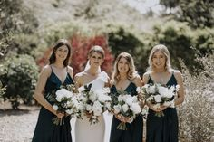 Our gorgeous bride Rachel in Bella by Made With Love. Rachel got married at Black Walnut in Whakamarama. Amazing photos by Erica Jane Photography. Amazing Photos, Cool Photos, Bella Dresses, Bridesmaid Dresses, Wedding Dresses, Got Married, Groom, Culture, Bridal