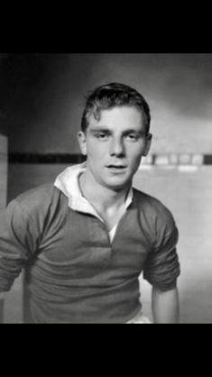 Duncan Edwards, Manchester United, Theatre, 1950s, The Unit, Football, Dreams, Sports, Men