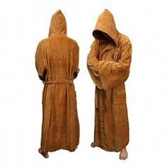 Star Wars Jedi Hooded Bath Unisex Robe - One Size Fits All, http://www.amazon.com/dp/B00BBJB22E/ref=cm_sw_r_pi_awd_uU-6rb155SB71