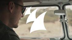 This Is Me - Music: Lyrics: Armin van Buuren ft. Cimo Fränkel - Strong Ones Edm Music, Dance Music, Music Lyrics, Cool Music Videos, Good Music, A State Of Trance, Best Dj, Armin Van Buuren, That One Person
