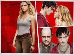 Crítica de la película Mi novio es un zombie ¿La has visto ya?