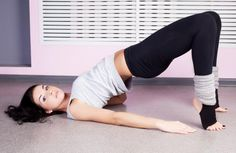 Kegel Exercises - The One Exercise You Should Be Doing But Aren't