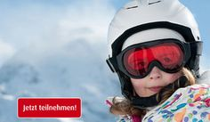 Gewinne eine #Skiausrüstung im Wert von CHF 1'000.-.   https://www.alle-schweizer-wettbewerbe.ch/gewinne-skiausruestung-im-wert-von-chf-1000/