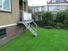 Ferienwohnung Arja's Home, Nordseeküste Scheveningen/Den Haag ...