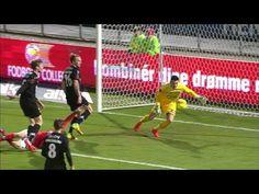 Silkeborg IF vs SønderjyskE - http://www.footballreplay.net/football/2016/12/05/silkeborg-if-vs-sonderjyske/